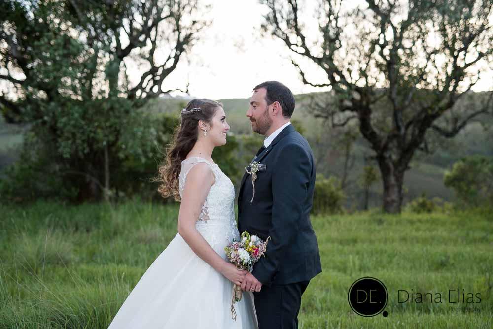 Casamento Sandra & Elson_00553
