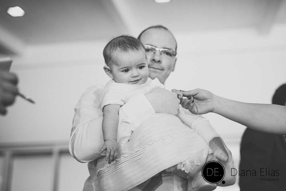 Batizado Matilde_0376