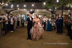 Casamento_Maria e Bruno_01686.jpg