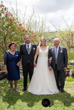 Casamento Sandra & Elson_01193