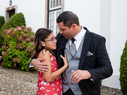 Casamento Maria e Bruno_00377.jpg