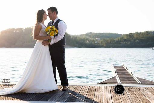 Casamento J&J_01080.jpg