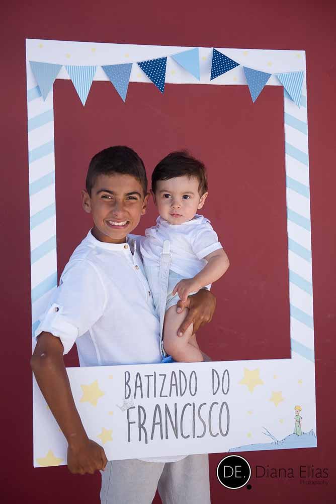 BatizadoFrancisco_0586