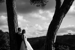 Casamento Sandra & Elson_00665