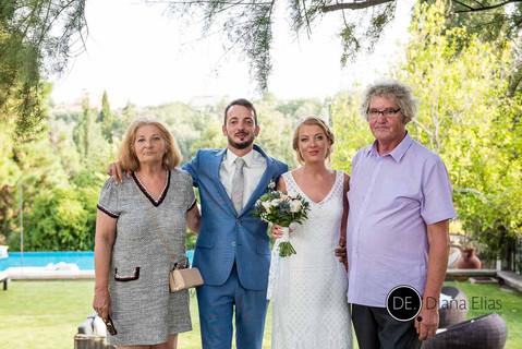 Casamento G&T_00779.jpg