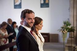 Joana&Vasco_00495