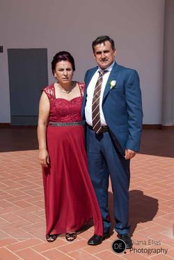 Diana&Ruben_00447