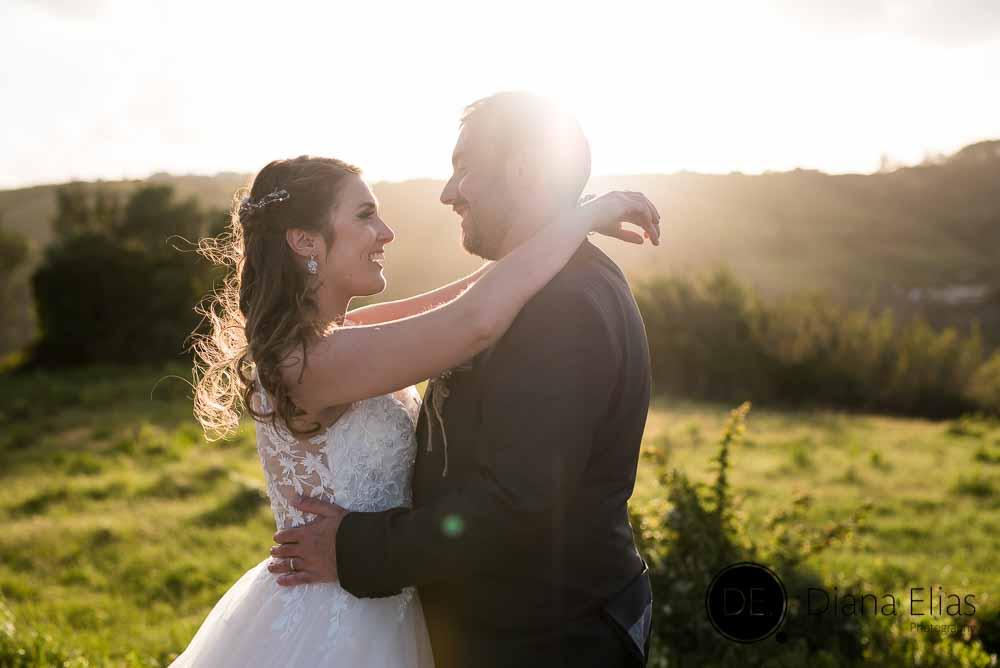 Casamento Sandra & Elson_00717