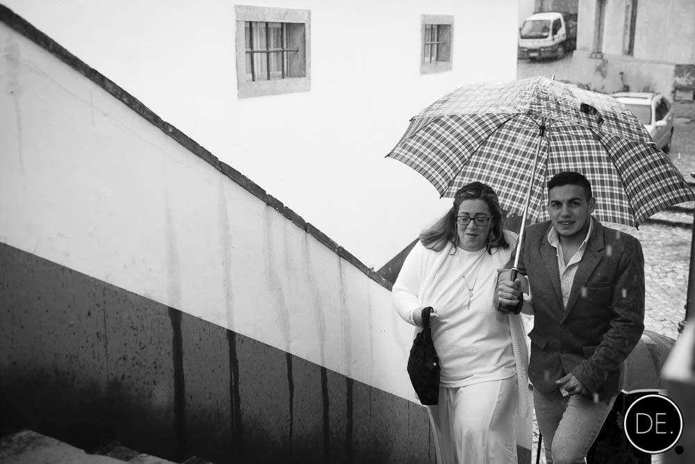 Casamento_J&E_0025