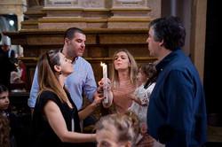 Batizado Sofia_0107