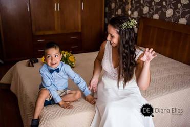 Casamento J&J_00281.jpg