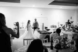 Casamento Sandra & Elson_01453