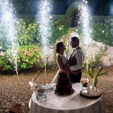 Casamento Maria e Bruno_01369.jpg