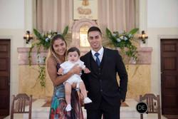 BatizadoFrancisco_0393