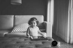 Batizado Sofia_0008