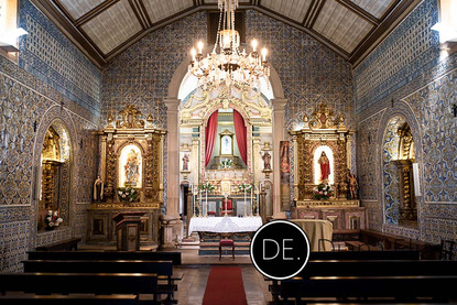 Batizado Maria do Carmo_0117.jpg