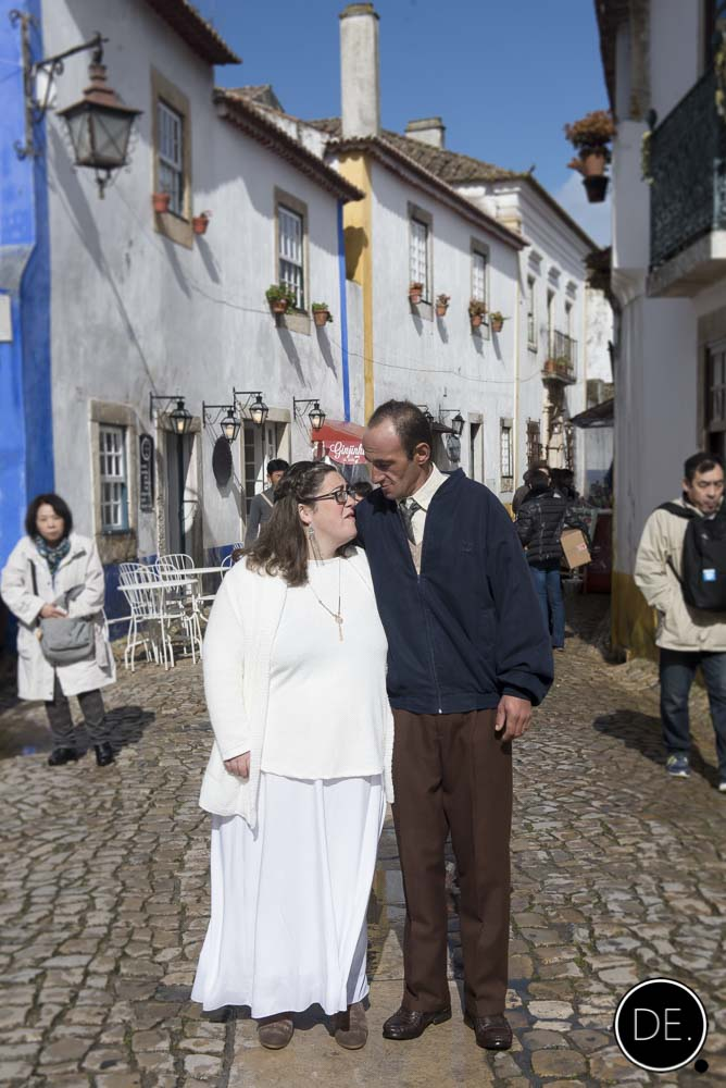Casamento_J&E_0237