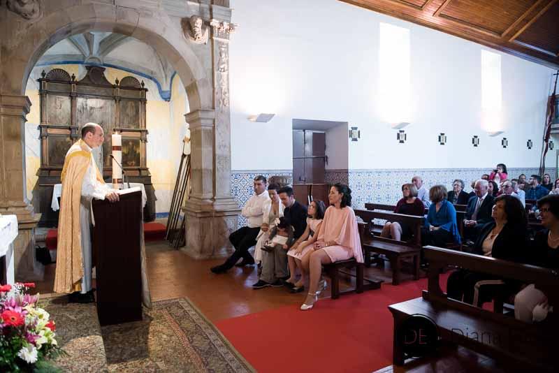 Batizado Francisca_0708