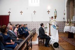 Casamento Sandra & Elson_00990