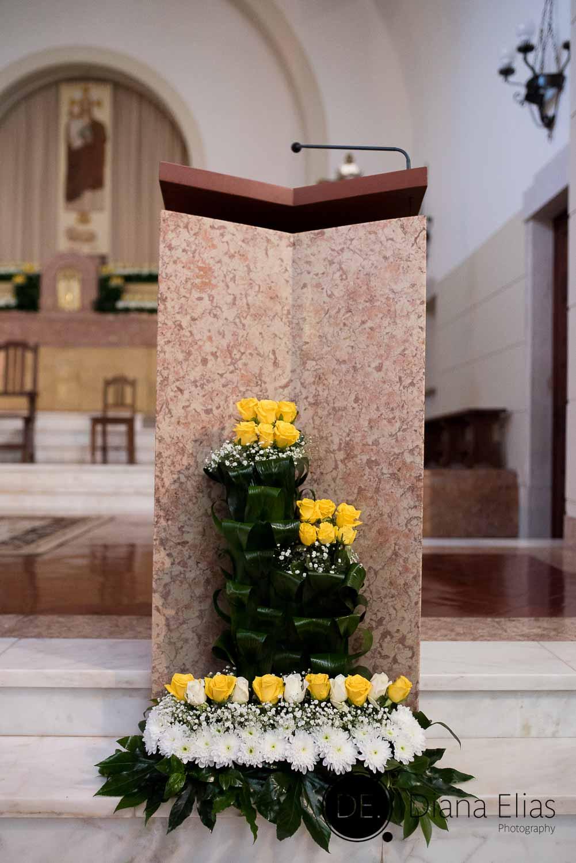 Batizado_João_Maria_00218