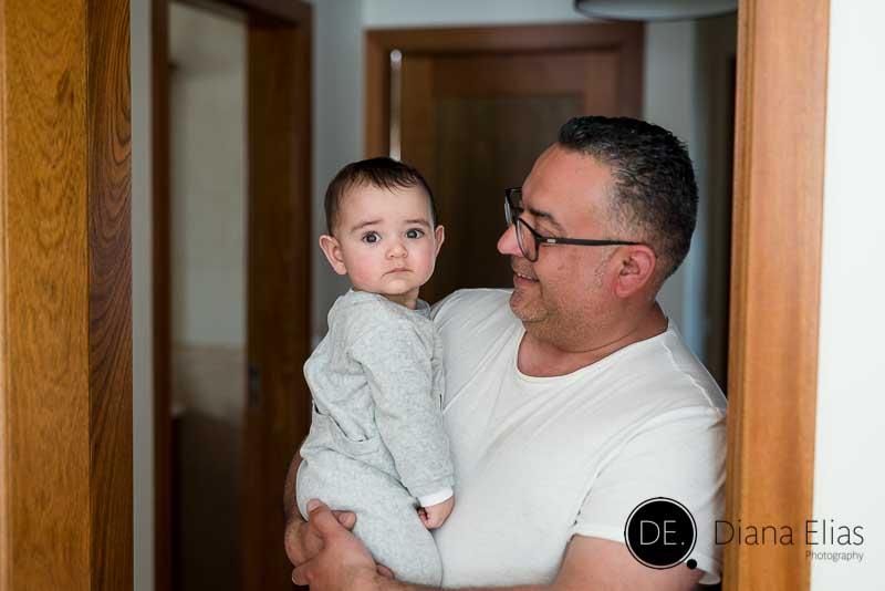 Batizado Miguel_0009