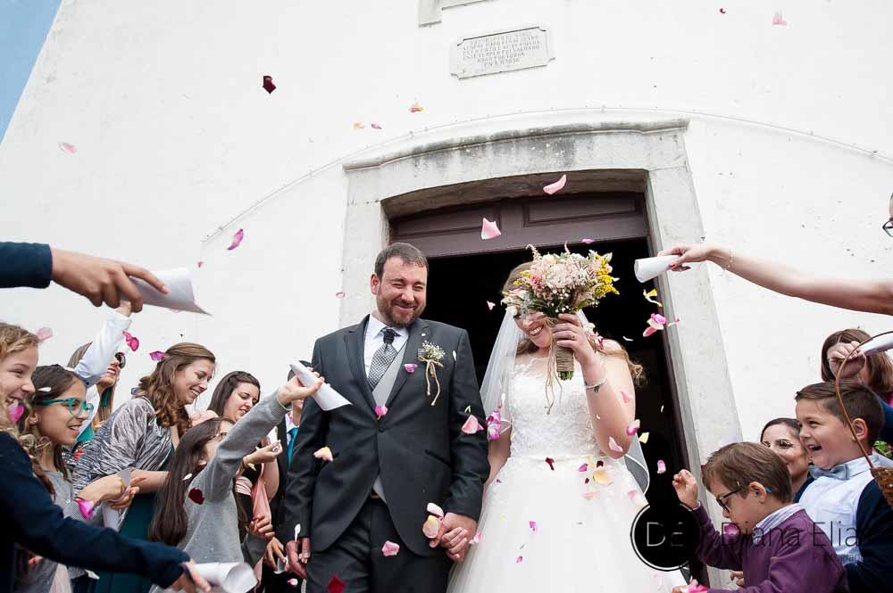 Casamento Sandra & Elson_01622
