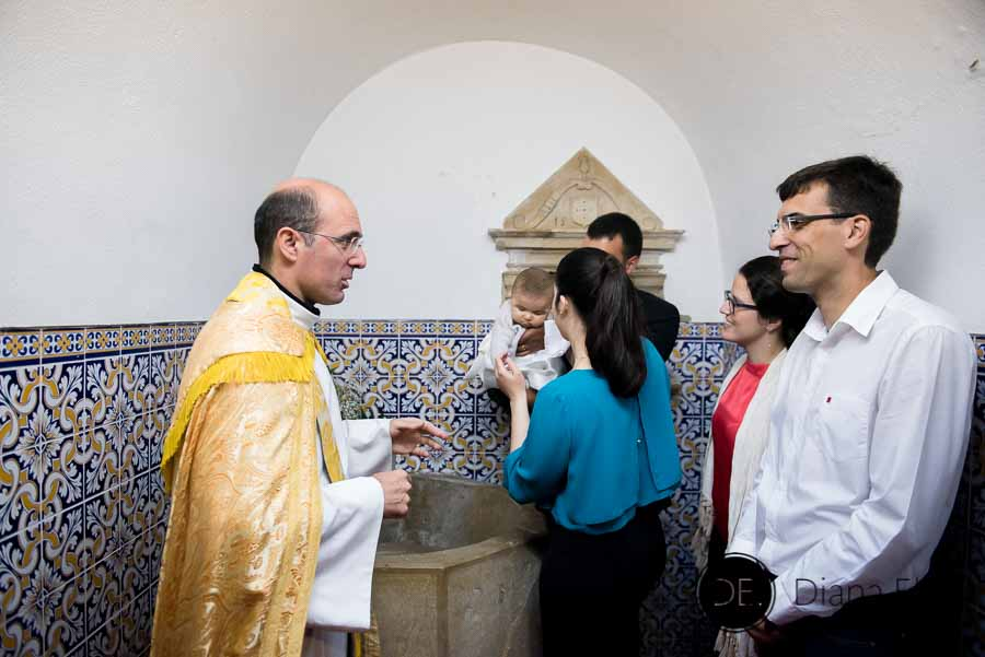 Batizado Clara_0210