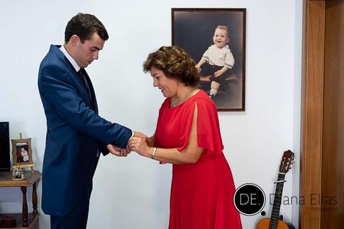 Carolina e Vitor_00039.jpg