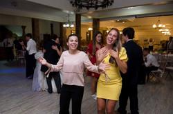 Joana&Vasco_02071