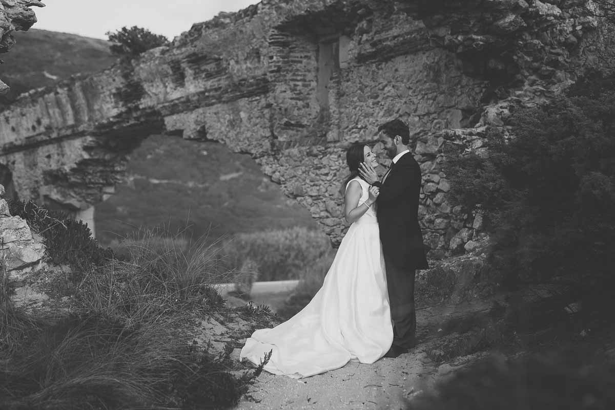 Joana&Vasco_01618