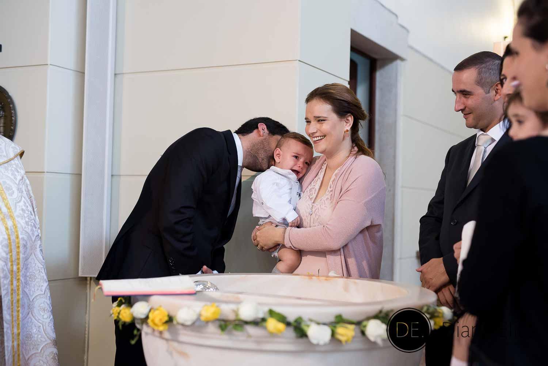Batizado_João_Maria_00318