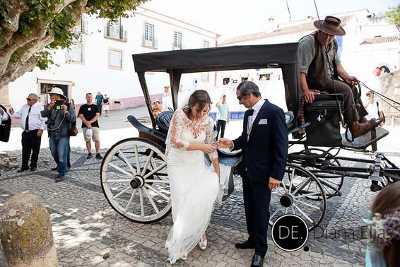 Carolina e Vitor_00403.jpg