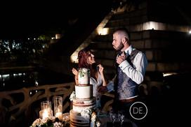 Casamento Joana e Miguel_02132.jpg