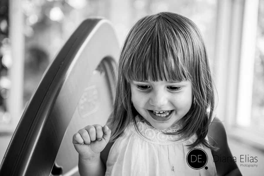 Batizado Matilde_0496