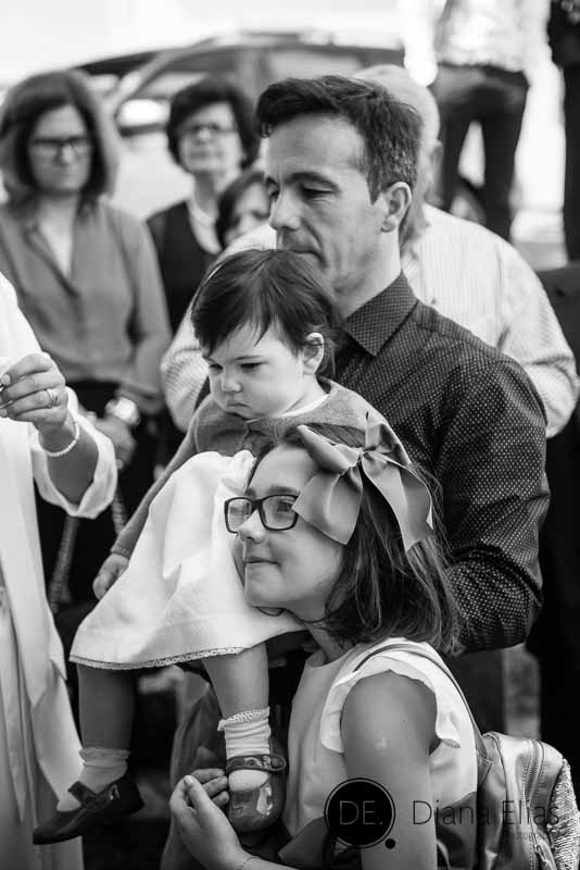 Batizado Francisca_0689