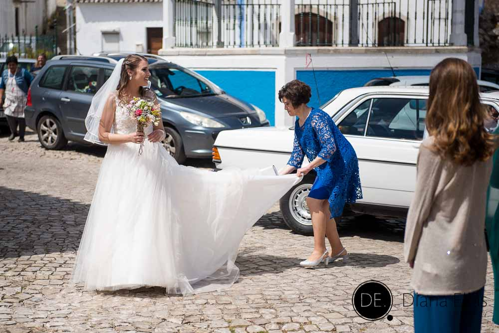 Casamento Sandra & Elson_00963