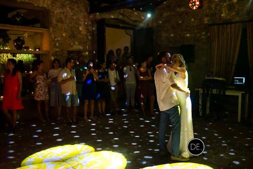 Casamento G&T_01218.jpg