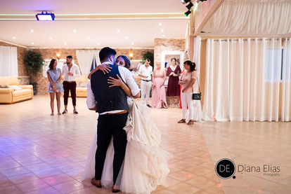 Casamento_S+F_01175.jpg