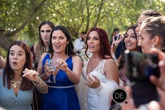 Casamento Joana e Miguel_00912.jpg
