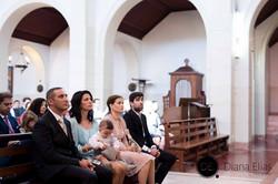 Batizado_João_Maria_00271