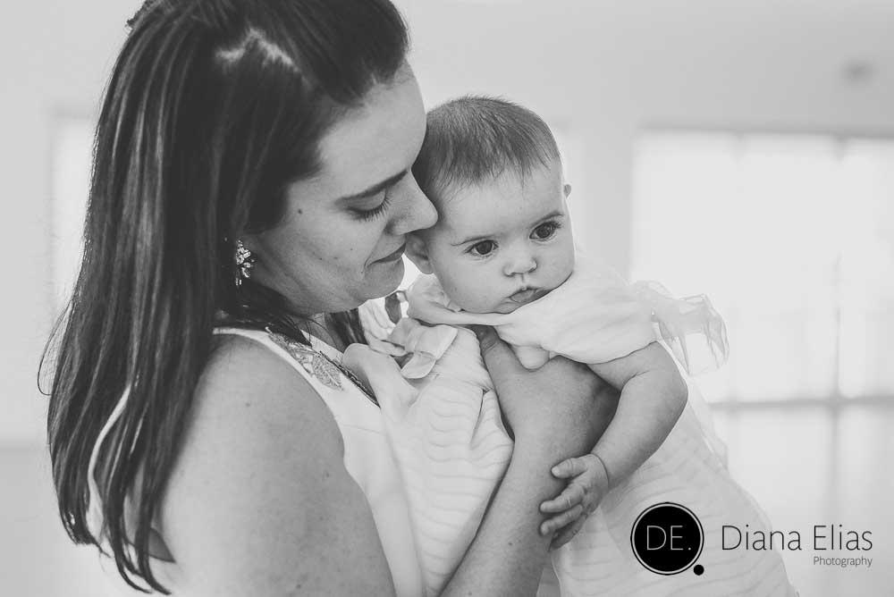 Batizado Matilde_0633