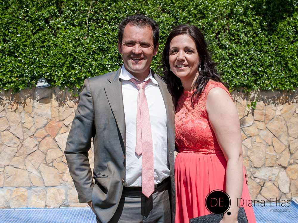 Casamento Sandra & Elson_01700