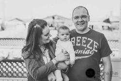Batizado Matilde_0056