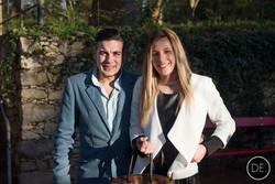 Casamento_J&E_0518