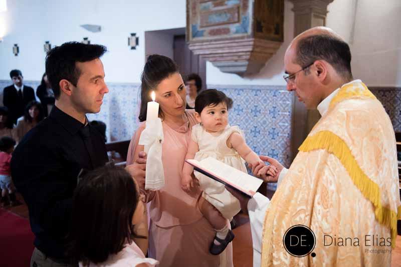 Batizado Francisca_0735