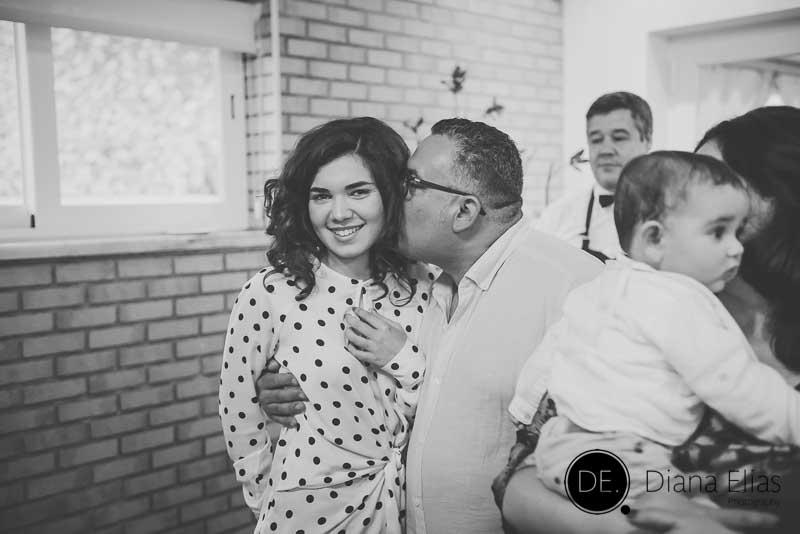 Batizado Miguel_0876