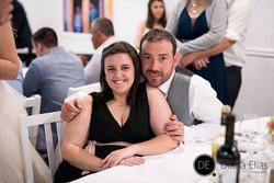 Casamento Sandra & Elson_00825