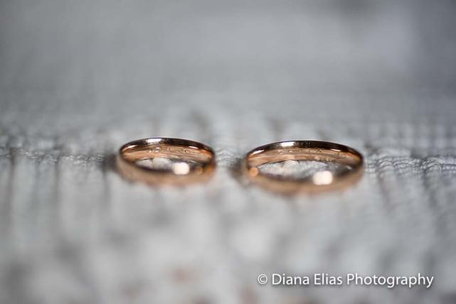 Casamento Cátia e Joel_00266.jpg