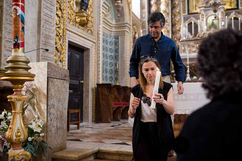 Batizado Sofia_0100