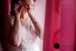 Casamento Sandra & Elson_00141